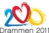 Bilder i hovedmappe: 200d_logo.jpg