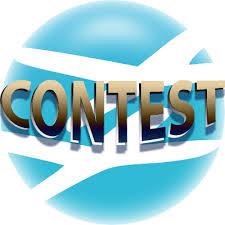 Bilder i hovedmappe: contest.jpg