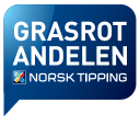 Bilder i hovedmappe: grasrot_logo.png