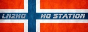 Bilder i hovedmappe: ln2hq-norsk-flagg-ln2hq-hq-station.jpg