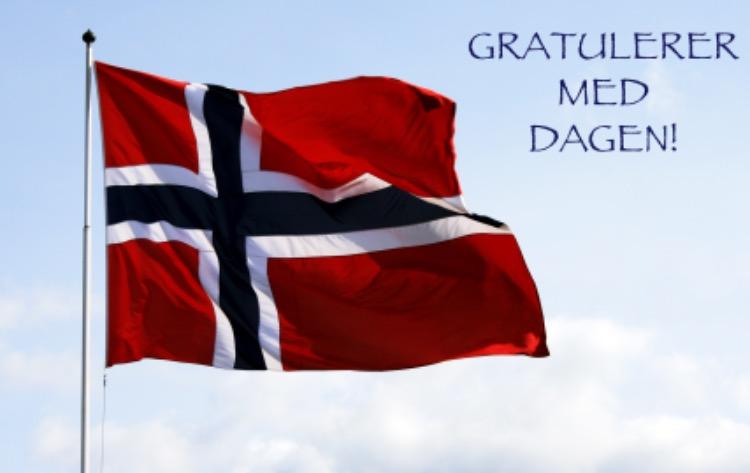 Bilder i hovedmappe: norsk_flagg_17mai.jpg