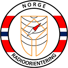 Radioorientering