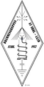 LA2D logo